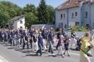 725 Jahre Weisendorf